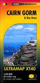Cairn Gorm Ultramap XT40