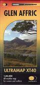 Glen Affric Ultramap XT40
