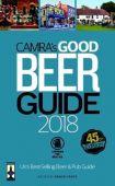 Good Beer Guide 2018 OP