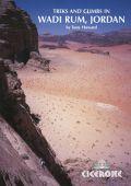 Wadi Rum, Jordan Treks and Climbs in
