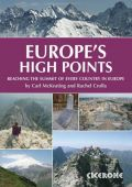 Europes High Points
