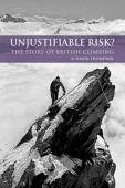 Unjustifiable Risk? HBack