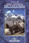 HIking and Biking Perus Inca Trails