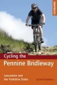 Cycling the Pennine Bridleway