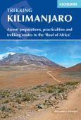 Trekking Kilimanjaro