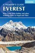 Everest -A Trekkers Guide