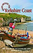 Walks Around Yorkshire Coast