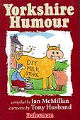 Yorkshire Humour HB