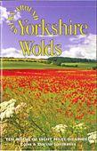 Walks Around Yorkshire Wolds