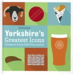 Yorkshires Greatest Icons HB