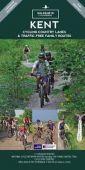 Goldeneye Kent Cycling Country Lanes