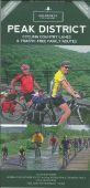 Goldeneye Peak District Cycling Country Lanes