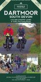 Goldeneye Dartmoor South Devon Cycling Country Lanes