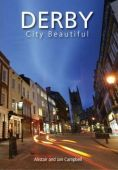 Derby City Beautiful