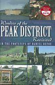 Wonders of the Peak Revisited HB