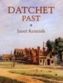 Datchet Past (SP)