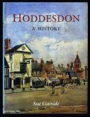 Hoddesdon, A History