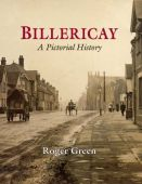Billericay A Pictorial History