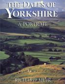 The Dales of Yorkshire A Portrait HB