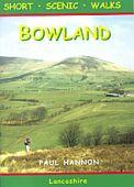 Bowland Short Scenic Walks
