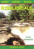 Ribblesdale Short Scenic Walks