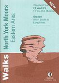 North York Moors Eastern