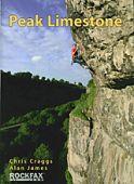 Peak Limestone Rockfax