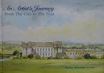 Artists Journey (Slipcase Edition)