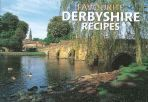 Favourite Derbyshire Recipes