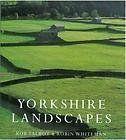Yorkshire Landscapes HB