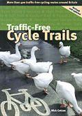 Traffic Free Cycle Trails