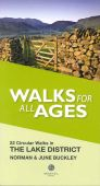 Walking Lake District Walks for all Ages