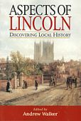Aspects of Lincoln
