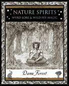 Nature's Spirits