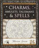 Charms, Amulets, Talismans & Spells