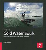 Cold Water Souls