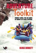 Adventure Toolkit