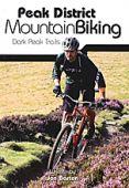 Dark Peak Trails - Peak District Mtn Biking