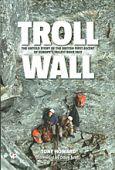 Troll Wall HB