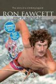 Ron Fawcett rock athlete PB
