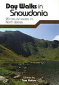 Day Walks in Snowdonia