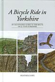 A Bicycle Ride in Yorkshire HB