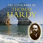 Little Book of Thomas Hardy HBack