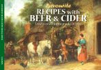 Favourite Beer Cider Recipes