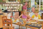 Favourite Childrens Baking Recipes
