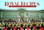Favourite Royal Recipes