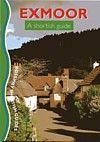 Shortish Guide - Exmoor