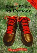 Shortish Walks on Exmoor