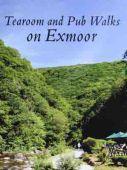 Tearoom and Pub Walks on Exmoor