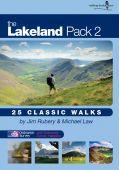 Lakeland Walking Pack 2